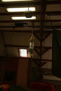 circus 039